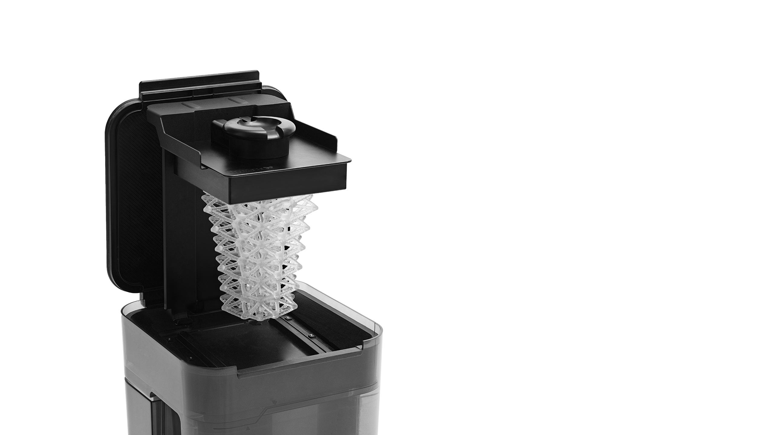 Niedlich Entlüfteter Wasserzylinder Bilder - Elektrische Schaltplan ...